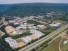 industrial_park-2