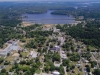 overhead_picture_of_soddy_lake