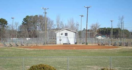 soddy-daisy-public-services-baseball