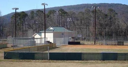 soddy-daisy-public-services-baseball2