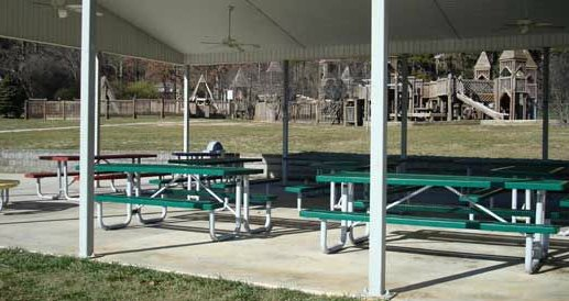soddy-daisy-public-services-picnic-area