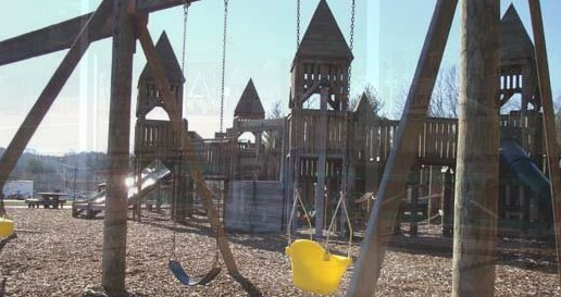 soddy-daisy-public-services-play-area