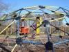 soddy-daisy-public-services-dome