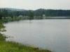 soddy-daisy-public-services-lake