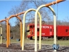 soddy-daisy-public-services-play-area-3