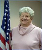 Janice Cagle Soddy Daisy Vice Mayor