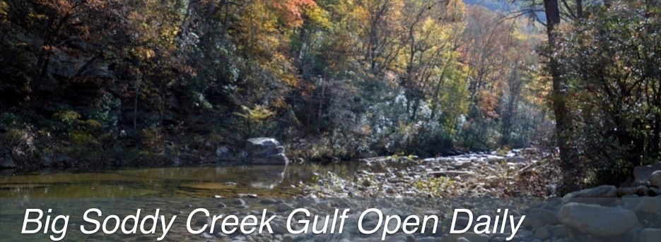 big_soddy_creek_gulf_open_to_public