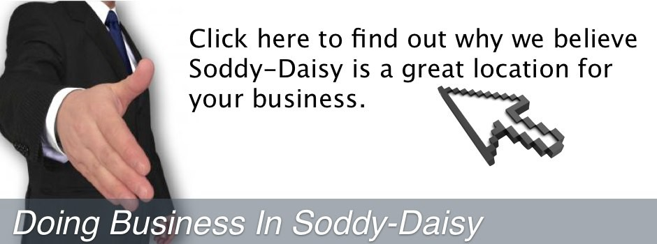 business in soddy daisy tn-1