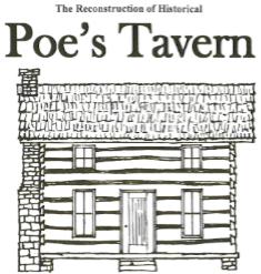 Poe's Tavern Soddy Daisy
