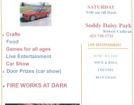 Soddy-Daisy_4th_of_July_Celebration_2015