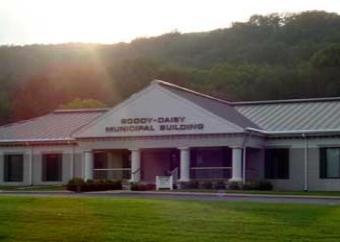 Soddy-Daisy org | The City of Soddy-Daisy, TN