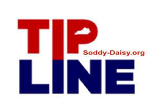 Court Dockets & Arraignments | Soddy-Daisy org